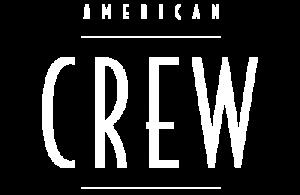 AMERICAN CREW SLIDE